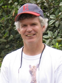 John Bates's picture