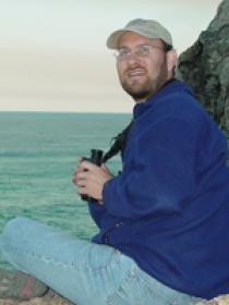 Jason Weckstein's picture